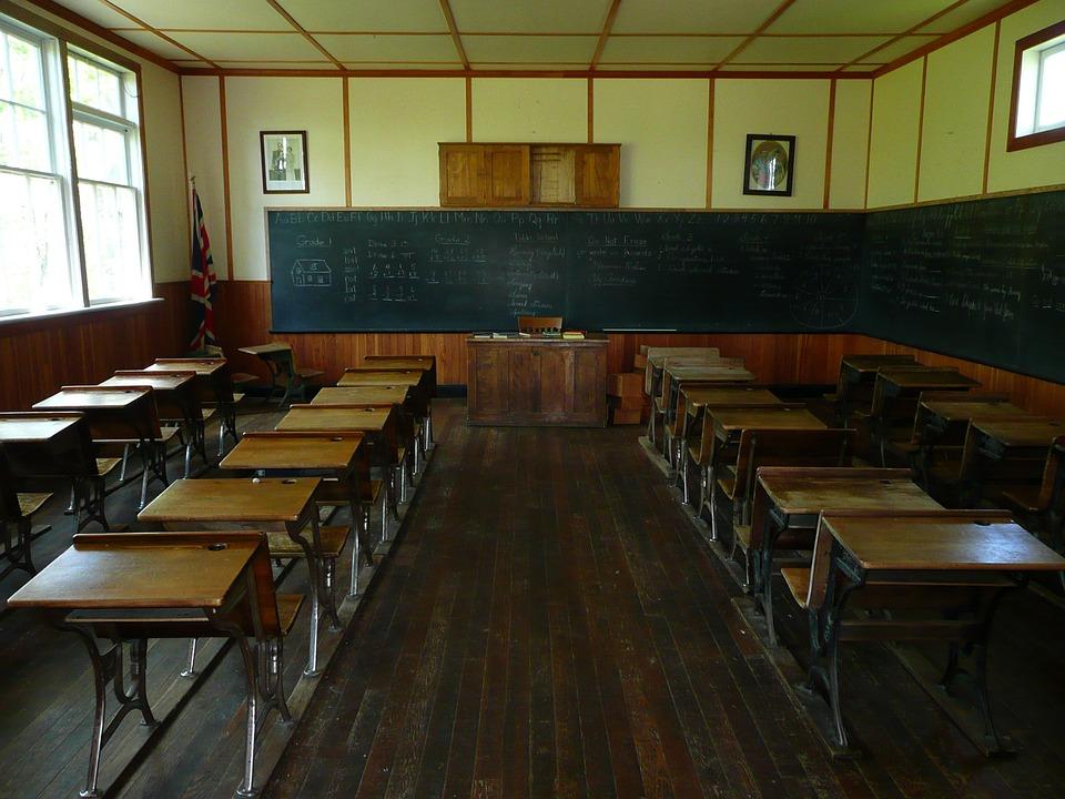 window film kansas city schools