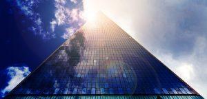 energy saving window film kansas city