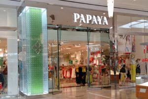 decorative window tint kansas city store